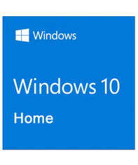 Retail Key Global  Computer Software System Microsoft Windows 10 Home Orginal Key